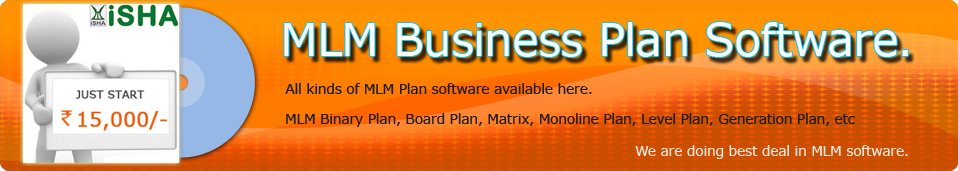 mlm-Software-in-india-haryana-karnal